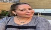 صابرين تكشف عن أصولها المغربية