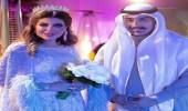 إلهام الفضالة تقاضي 3 مشاهيربسبب إساءتهم لها بعد زواجها من شهاب جوهر