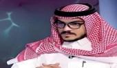 أمجد طه: الإخوان يروجون كذبة عن خلاف بين السعودية والإمارات