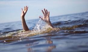 مصري يُغرق شقيقته في نهر النيل