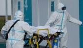الصحة العالمية تدعو للتعامل مع المتحورة دلتا بأكثر جهد للحد من ارتفاع أعداد المصابين
