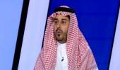 بالفيديو.. مستشار تربوي يكشف خطة وزارة التعليم لعودة الدراسة حضوريًا