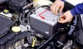 أشياء تؤدي إلى ارتفاع حرارة محرك السيارة