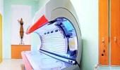 بالفيديو.. استشاري: أجهزة تسمير البشرة قد تسبب سرطان الجلد