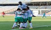 المنتخب الوطني للشباب يصل للمباراة النهائية في بطولة كأس العرب للشباب