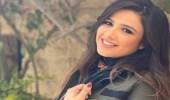 """طبيب ياسمين عبدالعزيز يكشف تطورات الحالة الصحية لها وينفي شائعات """"السحر الأسود"""""""