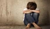 القبض على شاب حاول اغتصاب طفل في منزل مهجور