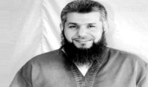 نجل حميدان التركي: الأمل يتجدد