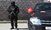 """مسؤول تونسي """"مخمور"""" يقتحم حفل زفاف"""
