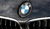 تاريخ شركة بي أم دبليو في صناعة السيارات