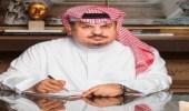 الأمير عبدالرحمن بن مساعد: قرار دعم أسعار البنزين يتلمس احتياجات الشعب
