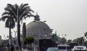"""إجراء مصري هام تجاه الموظفين """"الإخوان"""" في الجامعات"""