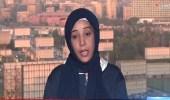 مديرة سابقة بسجن النساء في اليمن: الحوثيون يلفقون تهم الدعارة للمحتجزات