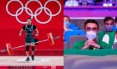 """وزير الرياضة لسراج آل سليم: """"ما قصرت"""""""