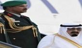 """أبرز 4 مواقف إنسانية شهدها الفريق الراحل """"العنزي"""" عن الملك عبدالله"""