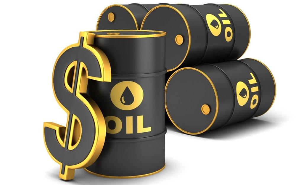 النفط يتراجع أكثر من 1% بعد اتفاق أوبك+ على زيادة الإمدادات
