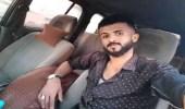 نجل مسؤول حوثي متهم باغتصاب 12 فتاة يمنية وتوثيق فعلته