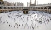 وزير الشؤون الإسلامية يعتمد خطة الوزارة لحج هذا العام