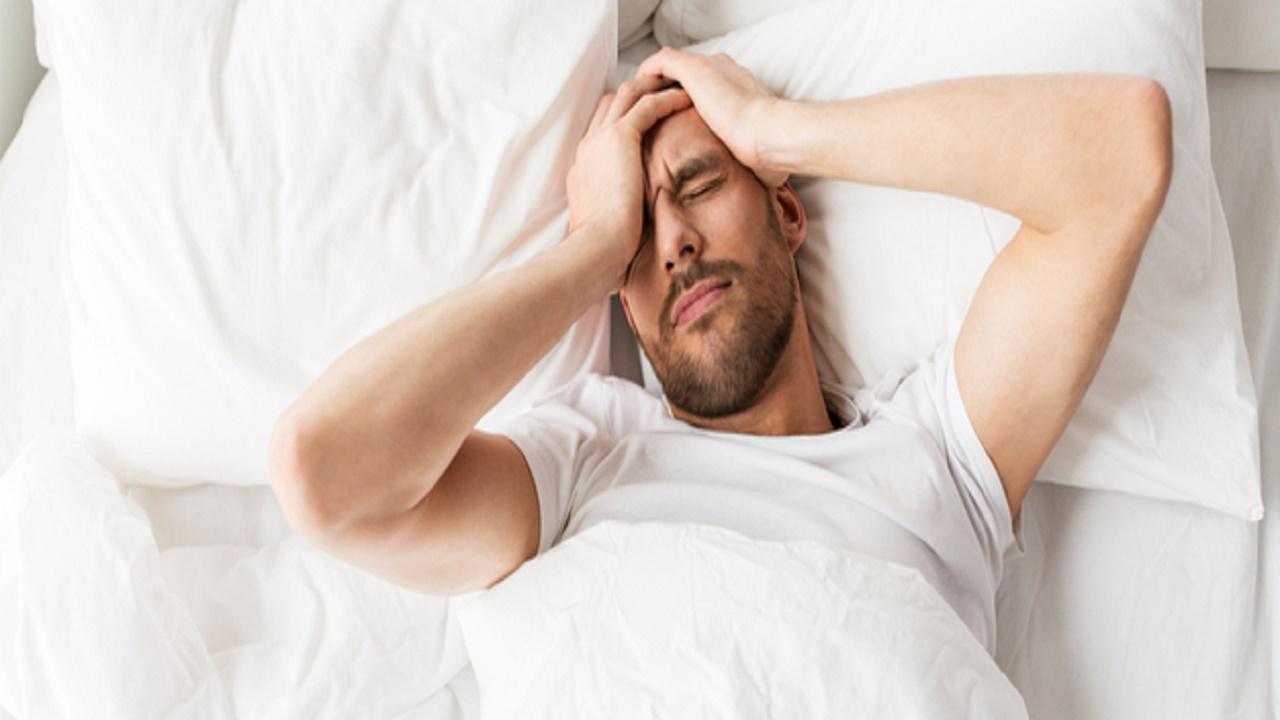 دراسة: النوم أقل من 8 ساعات يزيد من خطر الإصابة بالسكري