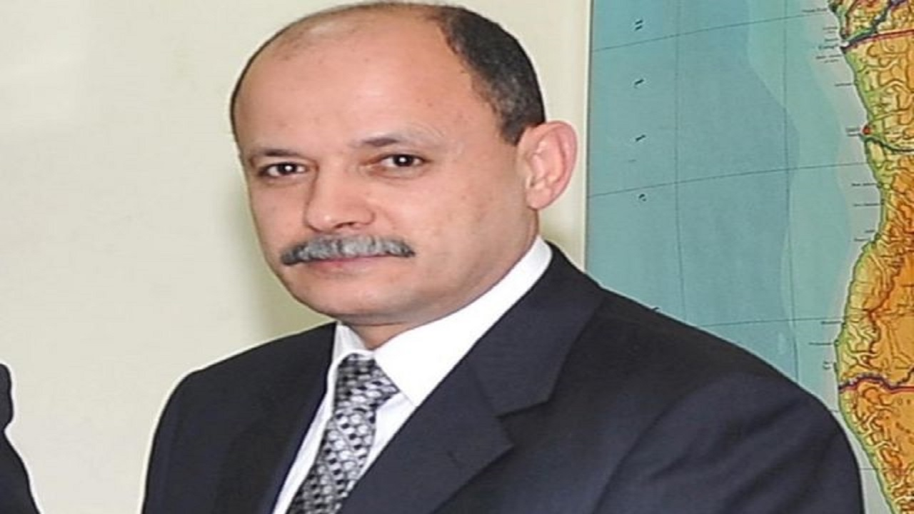 """رئيس تحرير صحيفة """"الأهرام"""" المصرية الأسبق متهم بالانضمام لجماعة إرهابية"""