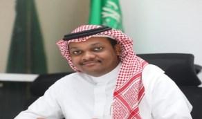 وفاة الإعلامي عبدالله الخالدي بعد إصابته بأزمة قلبية