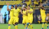 النصر يطلب من 3 أندية خوضمواجهات تحضيرية قبل انطلاق الدوري