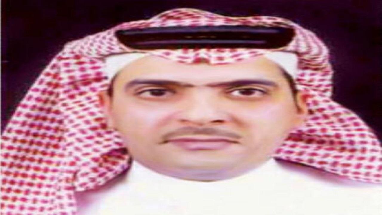 فهد الجبيري: طالبو الوظائف مؤهلاتهم أعلى من الذي يجري المقابلة