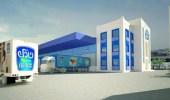 شركة نادك توفر وظائف شاغرة في عدة مناطق