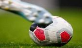 القبض على لاعب بالدوري الإنجليزي تورط في جرائم جنسية مع أطفال