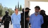 بالفيديو.. الحكم على باسم عوض الله بفترتي سجن 15 عاما في قضية الفتنة بالأردن