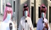 بالفيديو .. مواطنون يروون معاناتهم من تأخر تسليم وحداتهم السكنية بالدمام