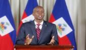 بالفيديو.. اغتيال الرئيس الهايتي جوفينيل مويس