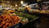 الأردن: منع الصادرات الزراعية للمملكة لا علاقة له بالجودة
