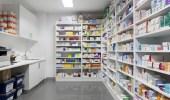 إلغاء طباعة التسعيرة على الأدوية يثير مخاوف المستهلكين من التلاعب