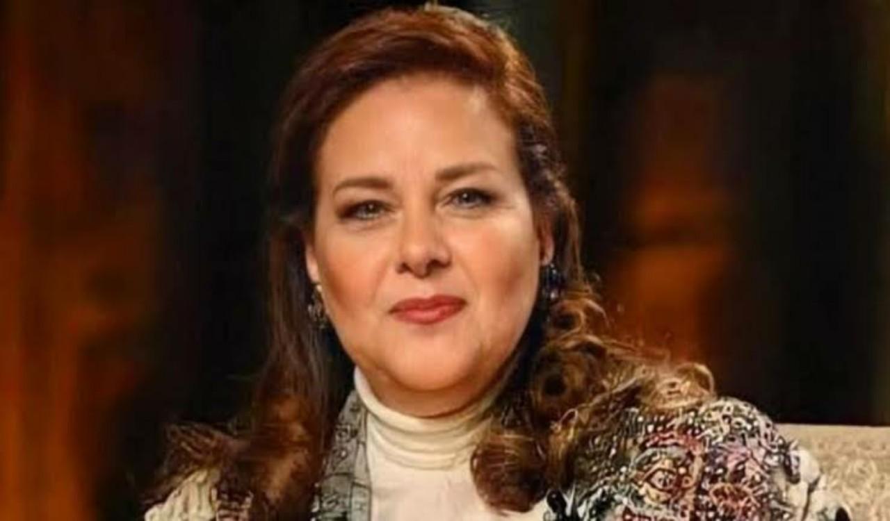 تطورات جديدة بشأن الحالة الصحية للفنانة دلال عبدالعزيز بعد شائعة وفاتها