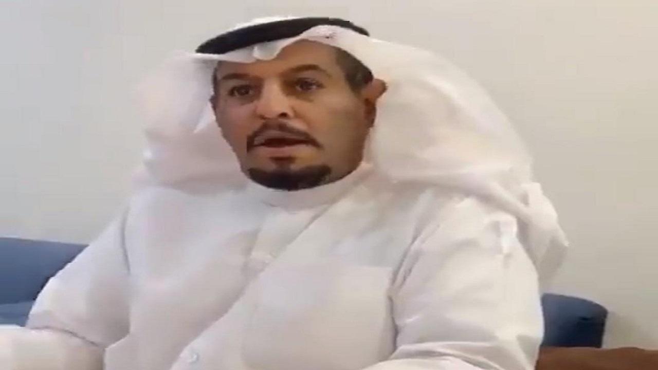 """أحد الناجين من عصابة رشاش معلقا على المسلسل: """"ماسرقنا بنك ولا لمسنا النساء"""""""