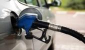 تثبيت سقف السعر المحلي للبنزين بحيث لا يتجاوز 2.18 ريال لبنزين 91