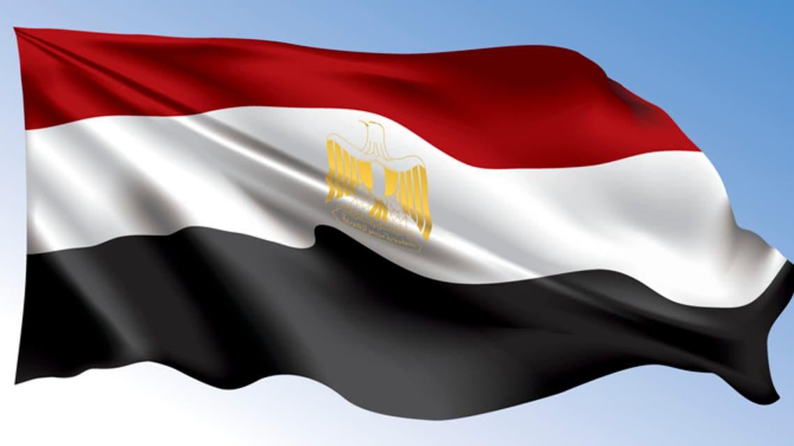 مصر تشترط وقف التدخلات الإيرانية في الدول العربية لتطبيع العلاقات معها 