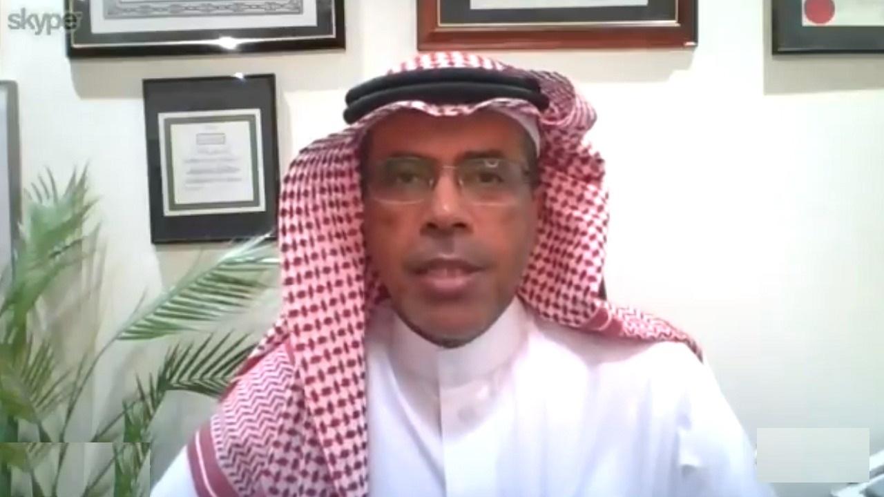 بالفيديو.. استشاري: جهاز نظام تقويم القلب يقلل من المضاعفات