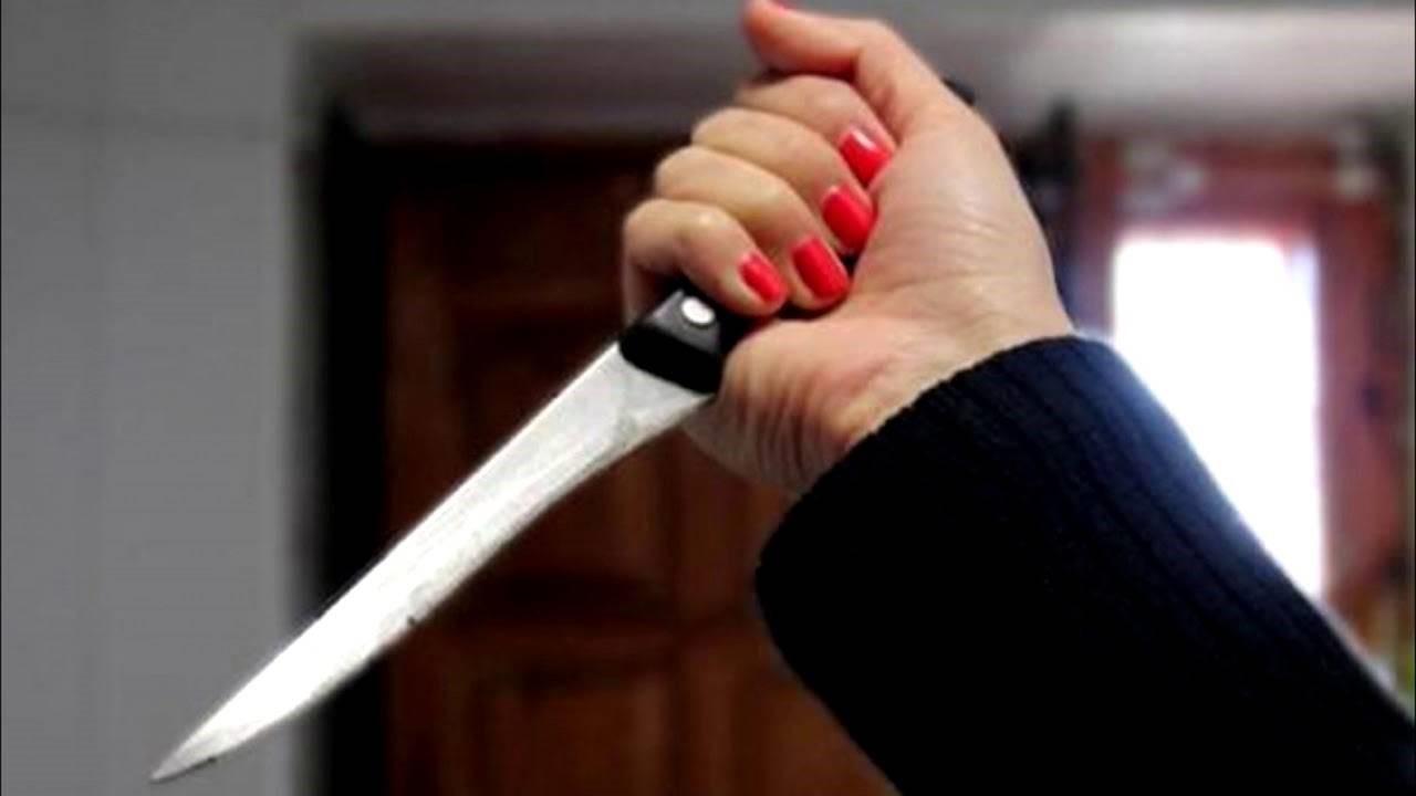 امرأة تقتل زوجها بسبب مصروف العيد