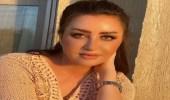 لطيفة التونسية: الوضع في بلادي مزري حسبى الله ونعم الوكيل