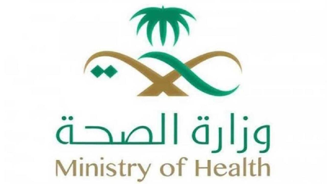 طوارئ صحة الباحة تستقبل أكثر من 9600 مستفيد الأسبوع الماضي