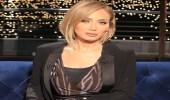 ريهام سعيد تعتزل الإعلام وتتجه للتمثيل