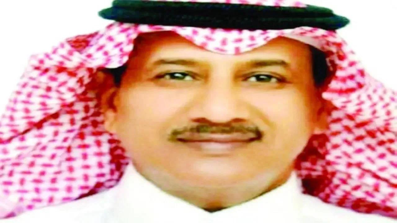 عبدالله الشريف: بايدن دون السعودية سيخسر الكثير