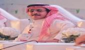 العمري: صعود التضخم لأسعار الأراضي يهدد استقرار القطاع الخاص