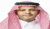 نائب محافظ صندوق الاستثمارات : ملتزمون بالاستثمار في القطاعات الواعدة