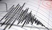الإمارات: لم نتأثر بالهزة الأرضية الإيرانية التي حدثت صباح اليوم
