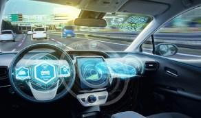 بالفيديو .. مركز الثورة الصناعية الرابعة: سنرى في المستقبل سيارات بدون سائق في المملكة