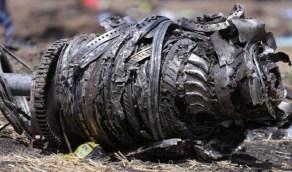 """محامية سعودية تقاضي """"بوينج"""" للحصول على تعويض لعدد ضحايا الطائرة الأثيوبية"""