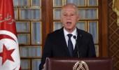إعفاء المدير العام للتلفزيون التونسي